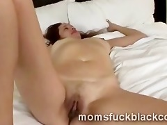 sexually excited aged redhead whore taryn west