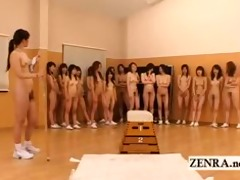 nudist japan futanari dickgirls and mother i gym