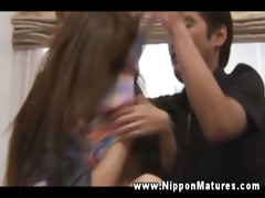 hot oriental d like to fuck getting sucked and