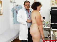 fuck gap scrutiny plus a basty grandmother