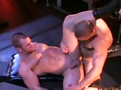 older boyz fucking every other