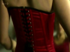 ruta gedmintas and laura fraser lesbo giving a