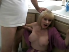 taboo 6st encounter and mama found my porn