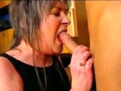 older chicks love pecker big beautiful woman