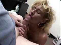 mature oral-stimulation ypp