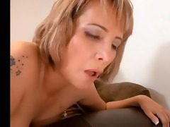 sophia love muffins fuck with director of school