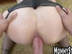 large tit d like to fuck acquires nailed in the
