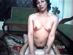 riobamba three-some sexo dilettante