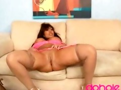 in the arse 2 licia dimarco