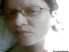 lustful dilettante wife receives facialized