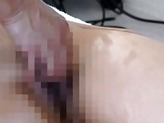spycam wife cheating with her massager