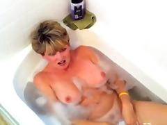 washroom tub cum gulp