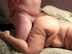 big beautiful woman wife 3