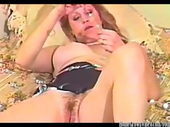 gratifying myself with my sex beads