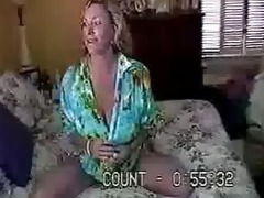 yipporn.com - real homemade clip of a couple