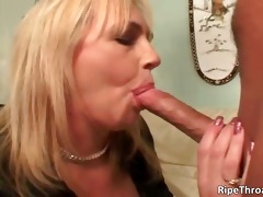 wicked large boobed blond d like to fuck doxy