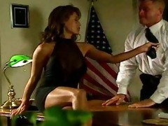 taut asian bawdy cleft pounding