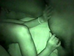 cool wazoo swingers cum loud on spycam